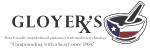 Gloyer's Pharmacy
